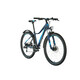 Cube Access WS Allroad Women Blue'n'Aqua
